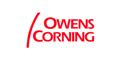 roofing-vendor-owens-corning.jpg