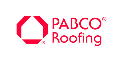 roofing-vendor-pabco.jpg