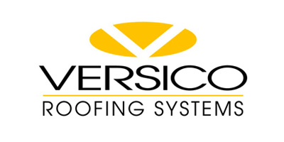 roofing-vendor-versico.jpg
