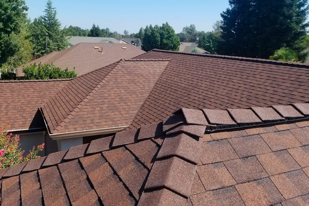 roofing-projects-02.jpg