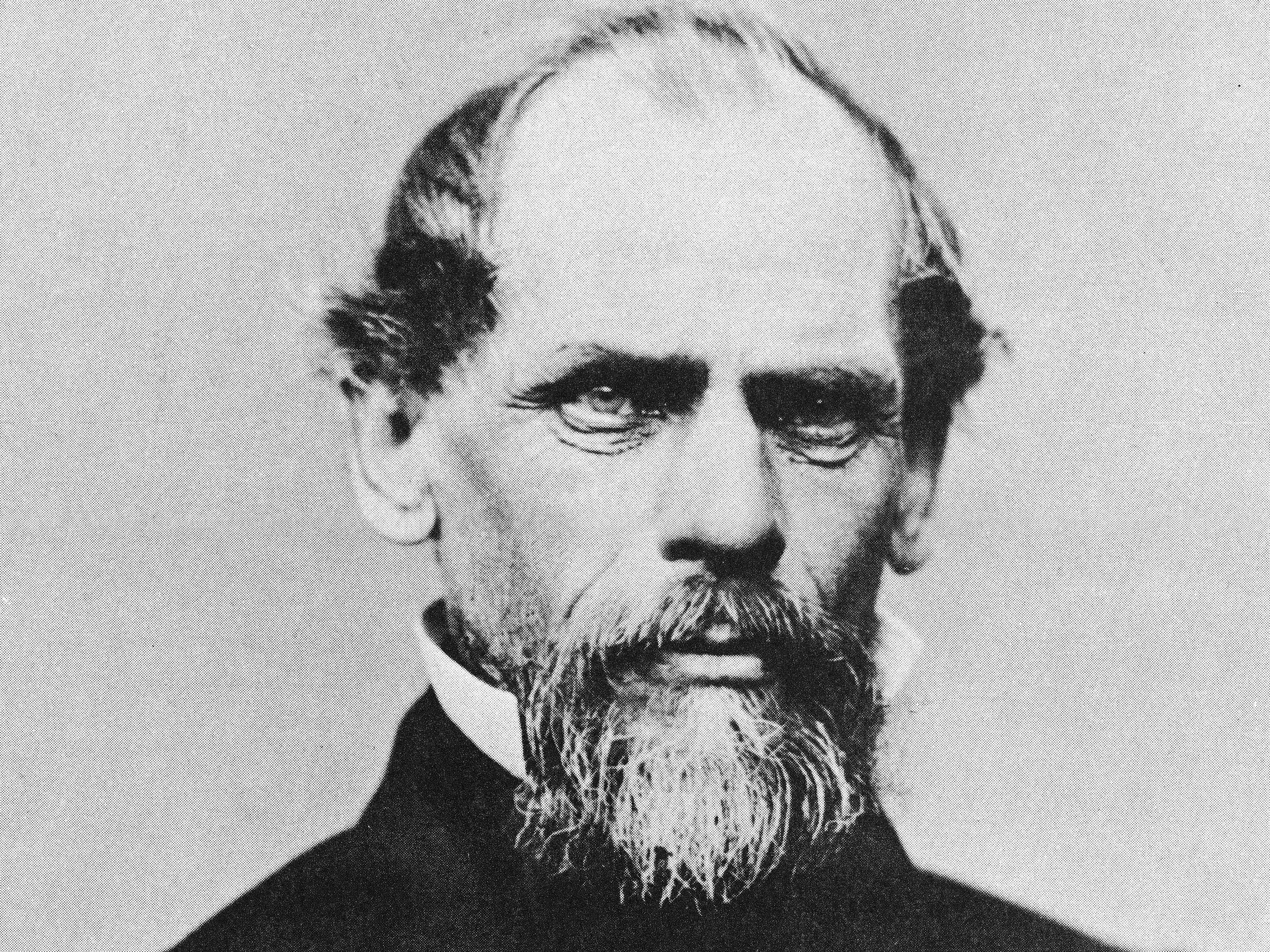John Roebling, Designer