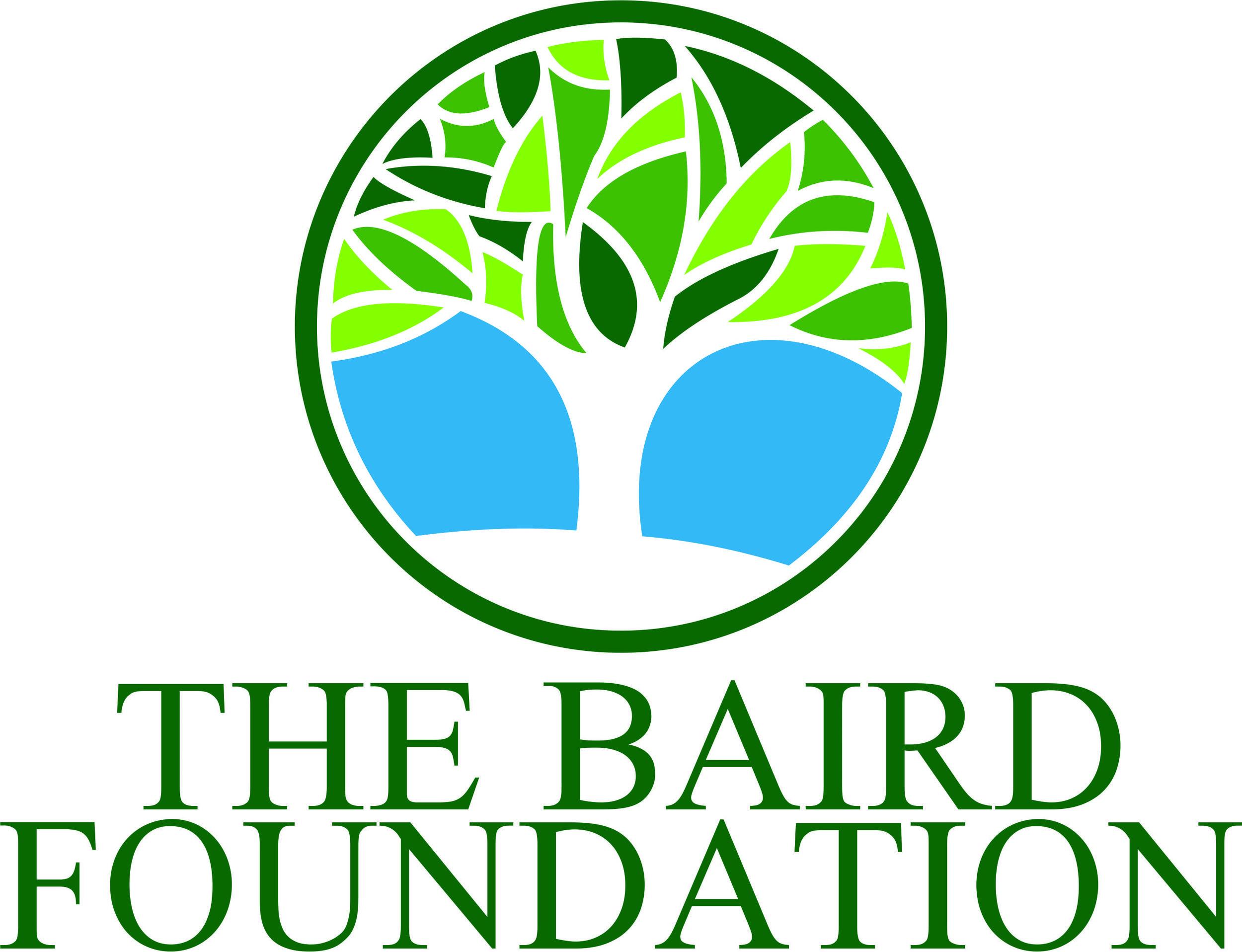 TheBairdFoundation_Logo_Regular.jpg