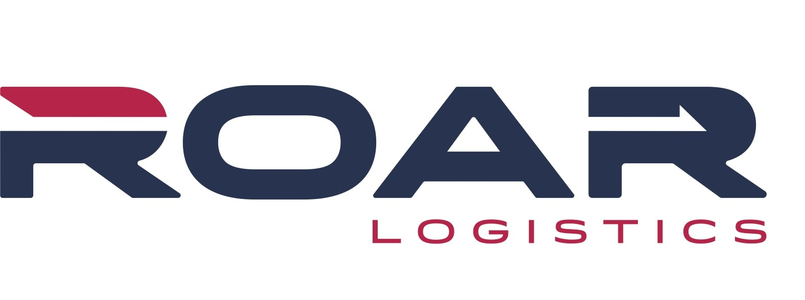 ROAR_Logo_RGB copy.jpg