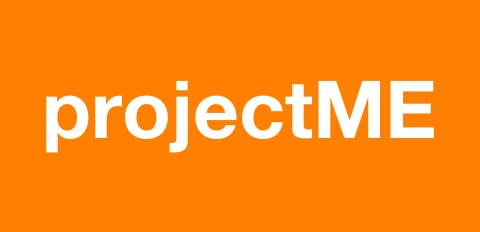projectME_LogoOrangeBox2.jpg