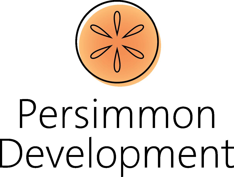 Persimmon Development Buffalo Web Design and Development