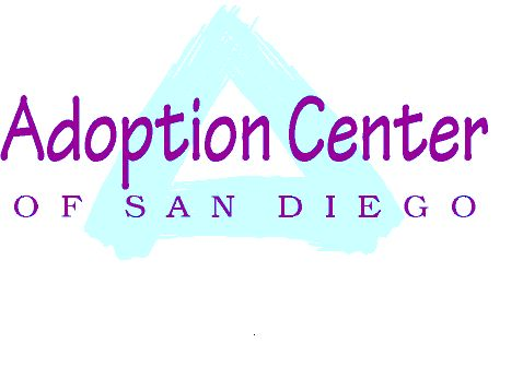 Adoption Center of San Diego.jpg