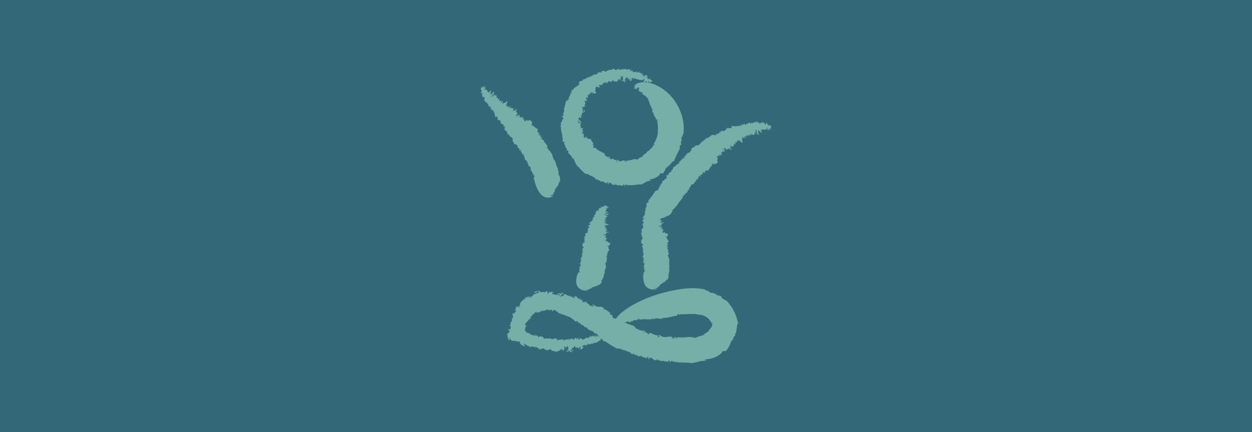 Revolutionized Healership -