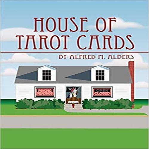 playing-cards-2205554_640.jpg