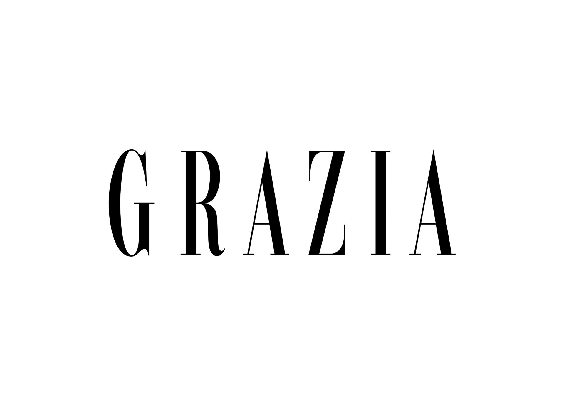 Grazia2.png