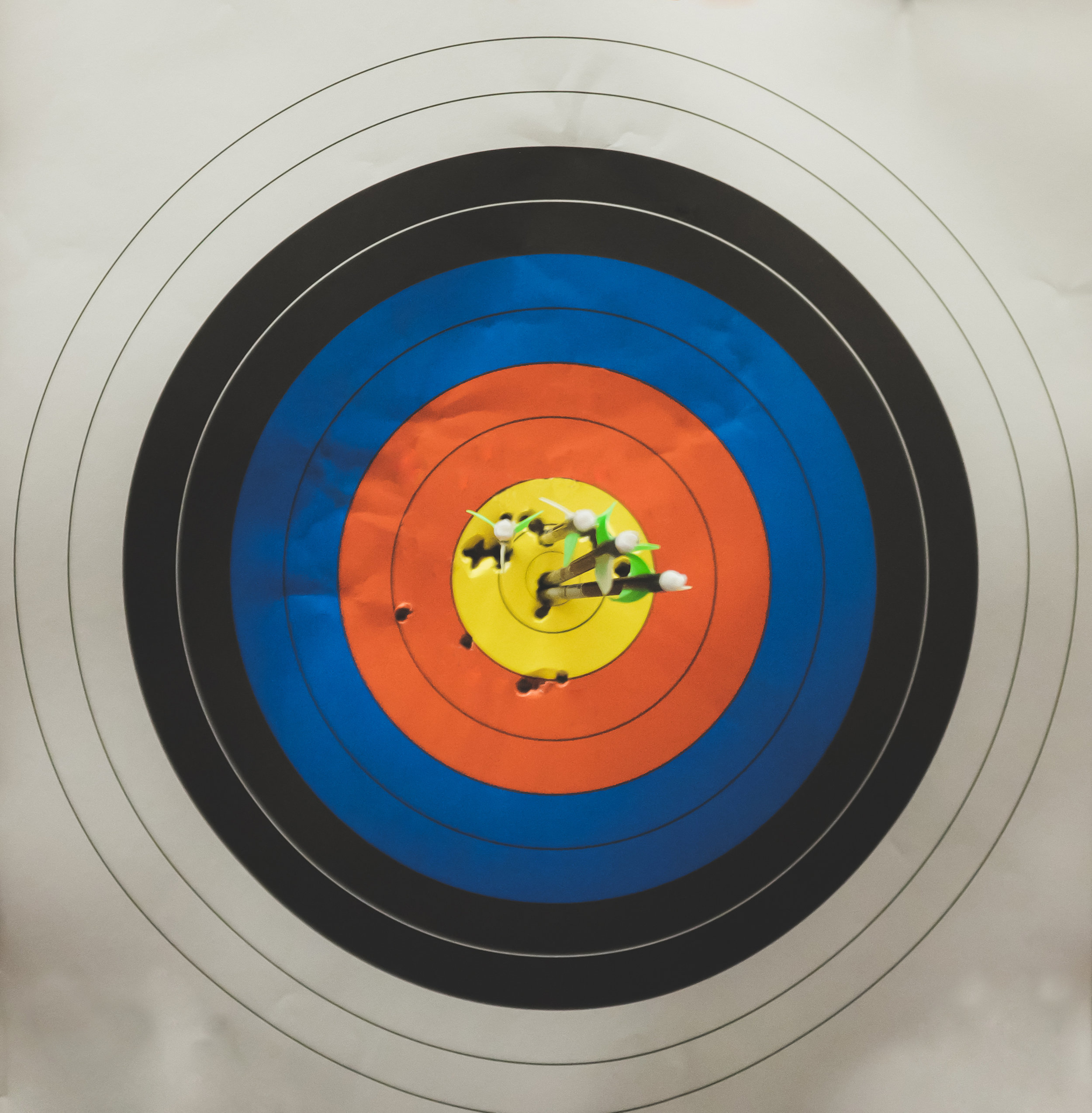 Let us Hit your MEDIA Targets - Contact us today