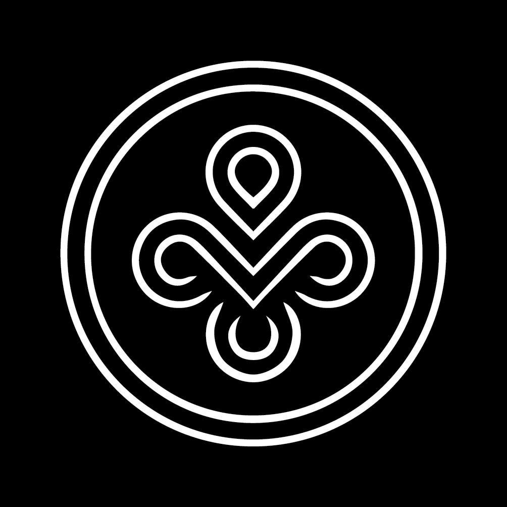 Cooper_FNLlogo_emblem.png