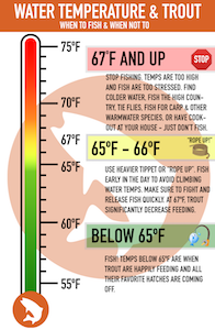 Temperature chart for slider.png