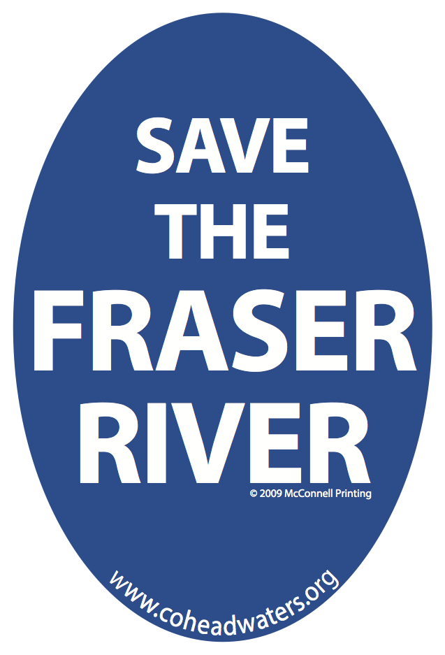 fraser river bumper stickercoheadwaters revised (1).png