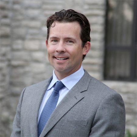 Tim Dunn - President & Chief Investment Officer