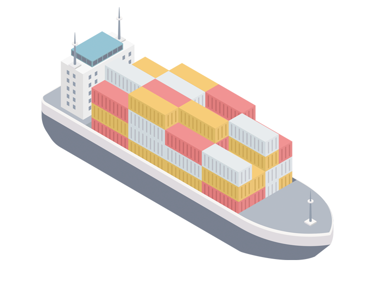 ContainerShip.png