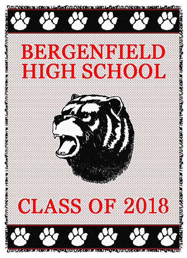 Bergenfield 2018 WT-18-090 final prop.jpg