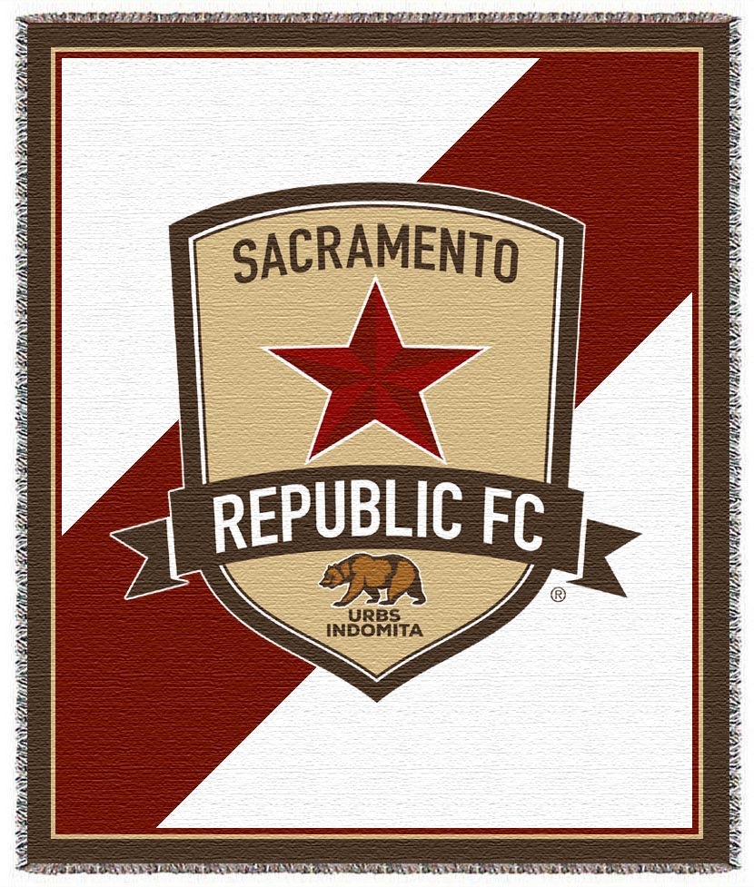 Sac Republic tap proof 1d prop.jpg