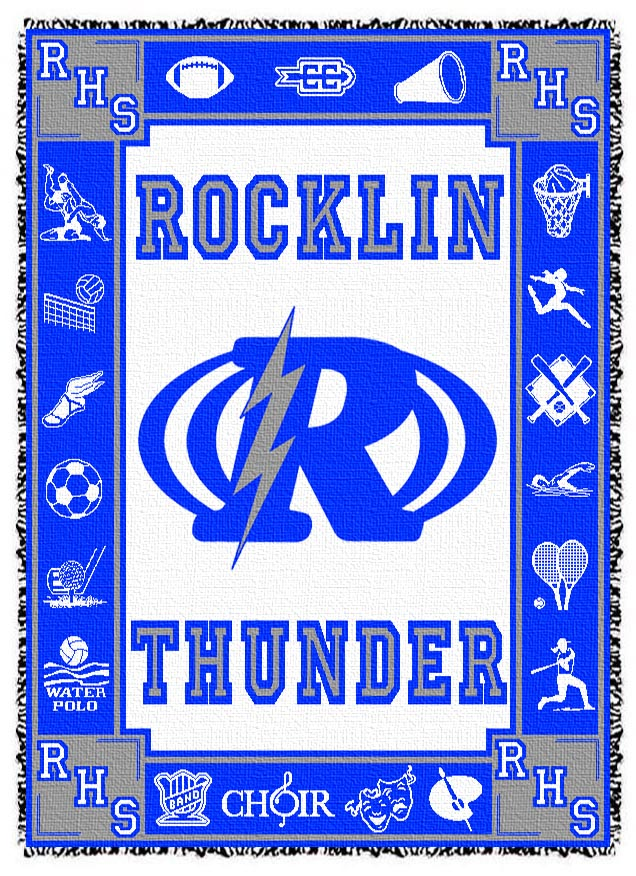 Rocklin HS final rev 1 proof 1 prop.jpg