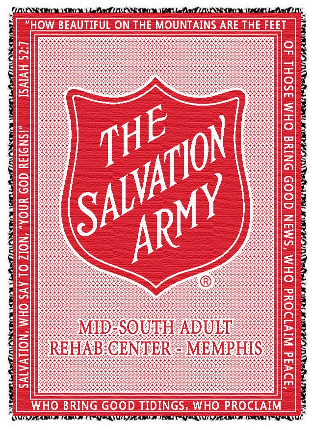 Salvation Army Memphis proof 2a prop.jpg
