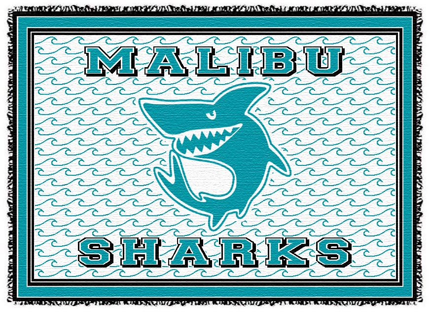 Malibu Sharks proof 1b prop.jpg