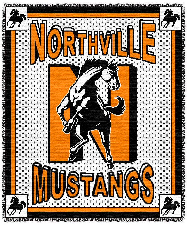 Northville Mustangs proof 1a prop.jpg
