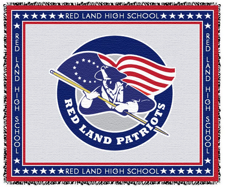 Red Land HS proof 1a prop.jpg