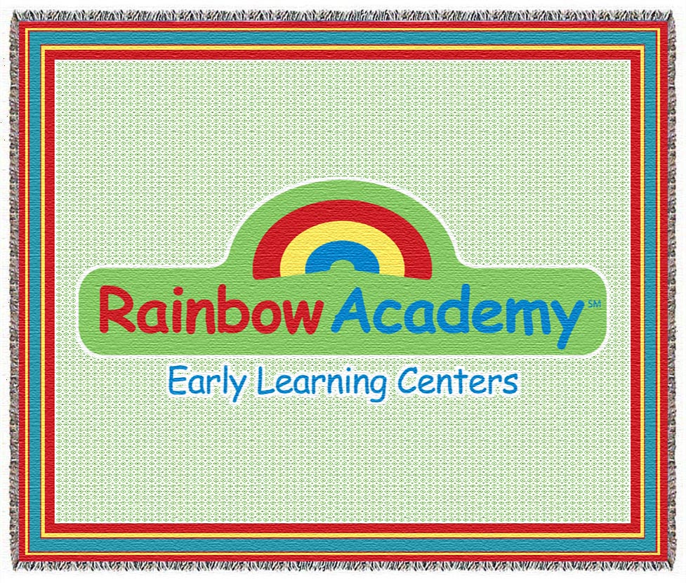 Rainbow Academy proof 1c prop.jpg