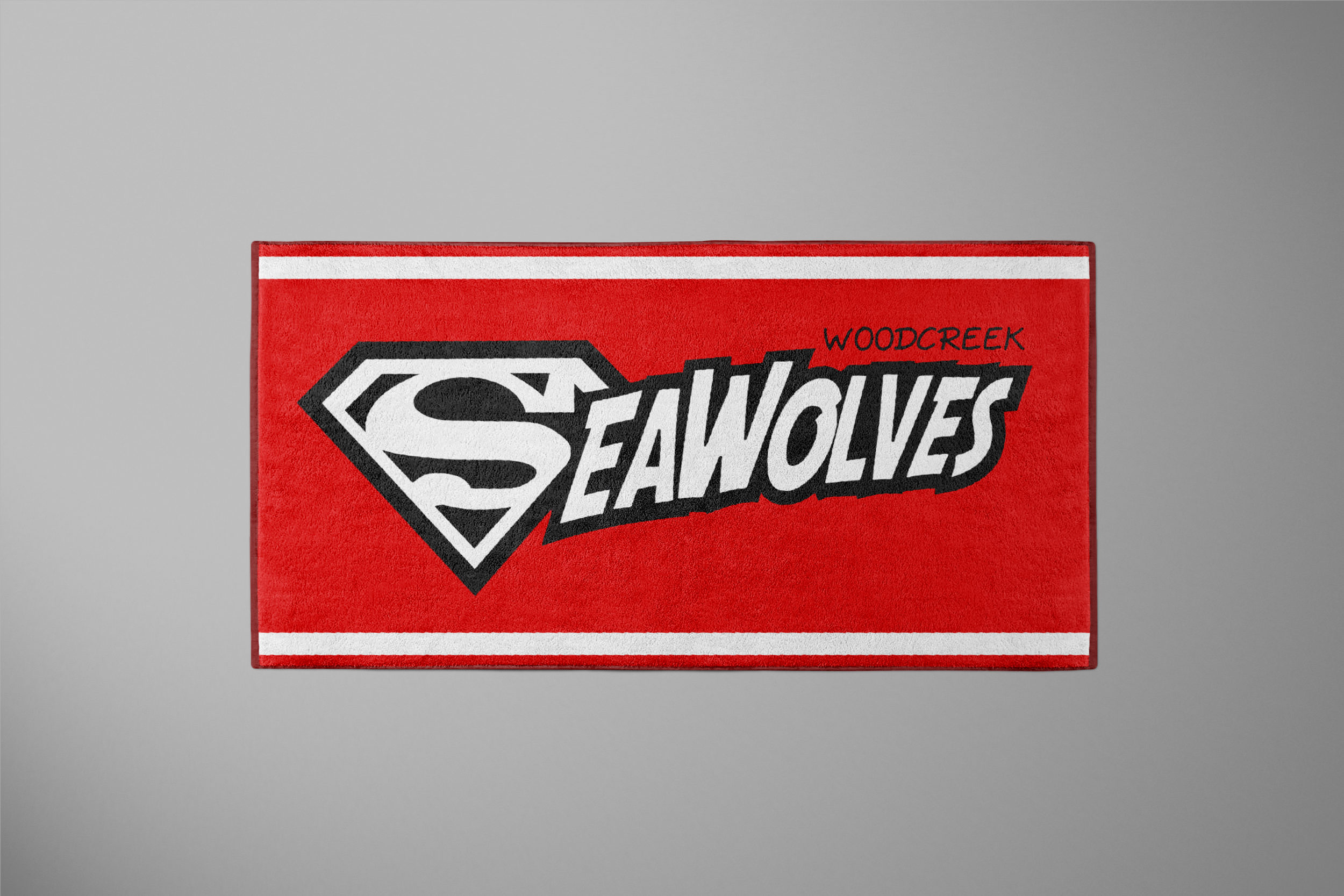seawolves.png