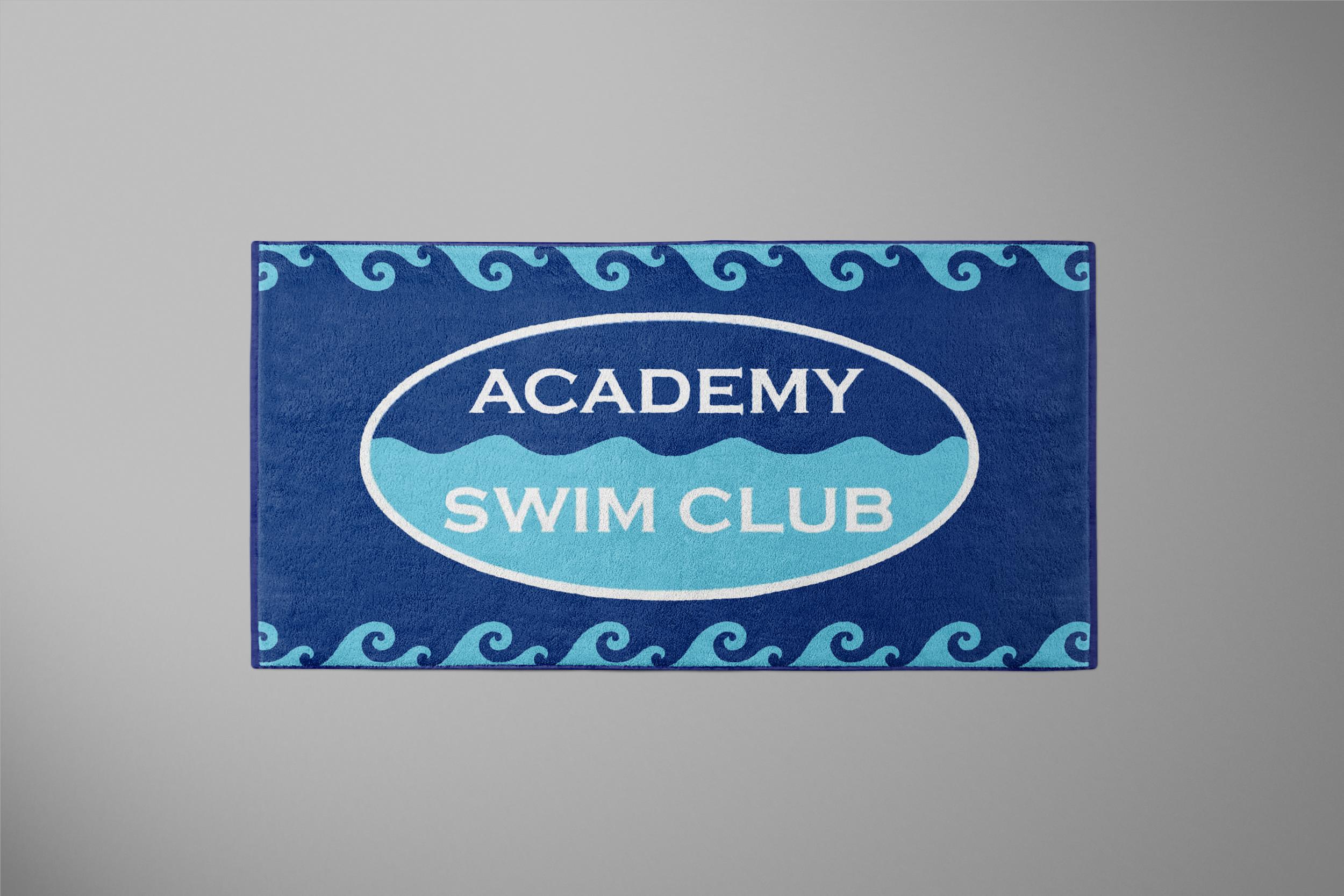 swim academy.png