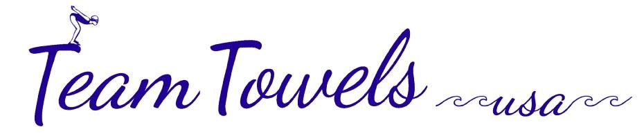 team_towels_usa.jpg