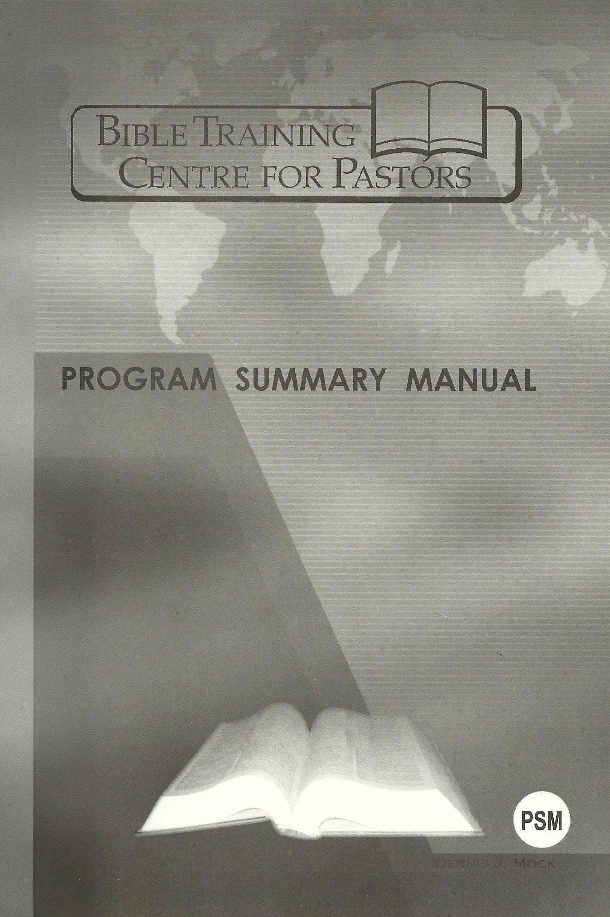 BTCP Cover PSM.jpg
