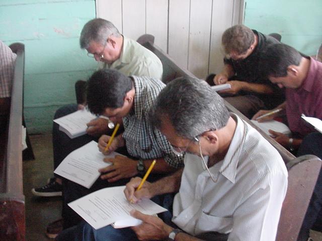 First Cuba Class7.jpg