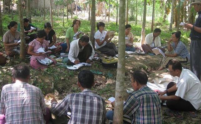 Myanmar.jpeg