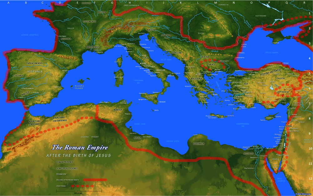 roman-empire-time-of-christ-9-1.png