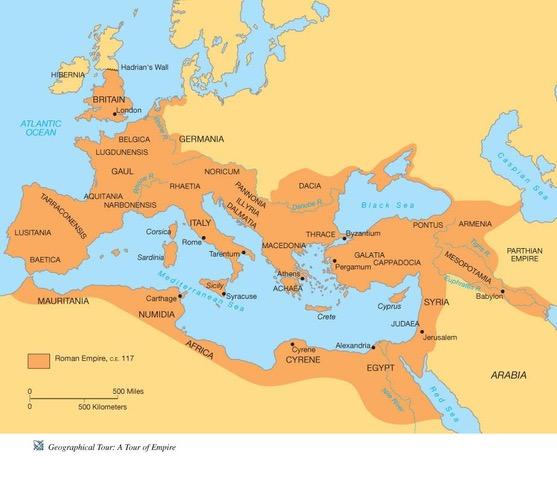 Roman Empire 117 BC.jpeg