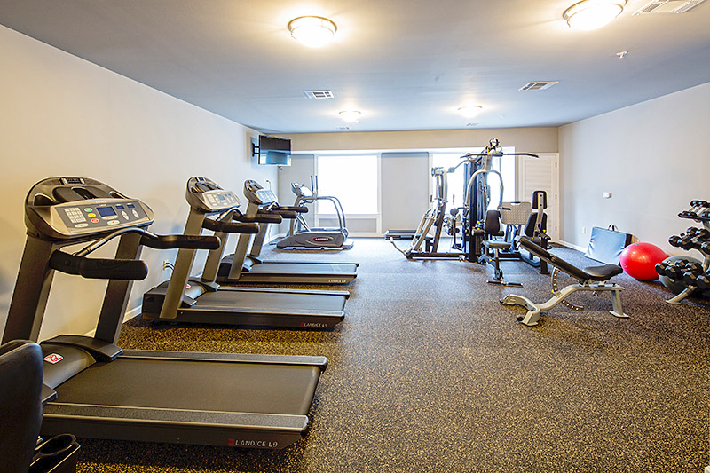 station_house_maplewood_july2013fitness_01.jpg