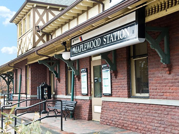 station_house_maplewood_05.jpg