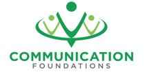 ComFund logo.png