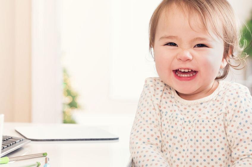 outpatient-speech-therapy-children.jpg