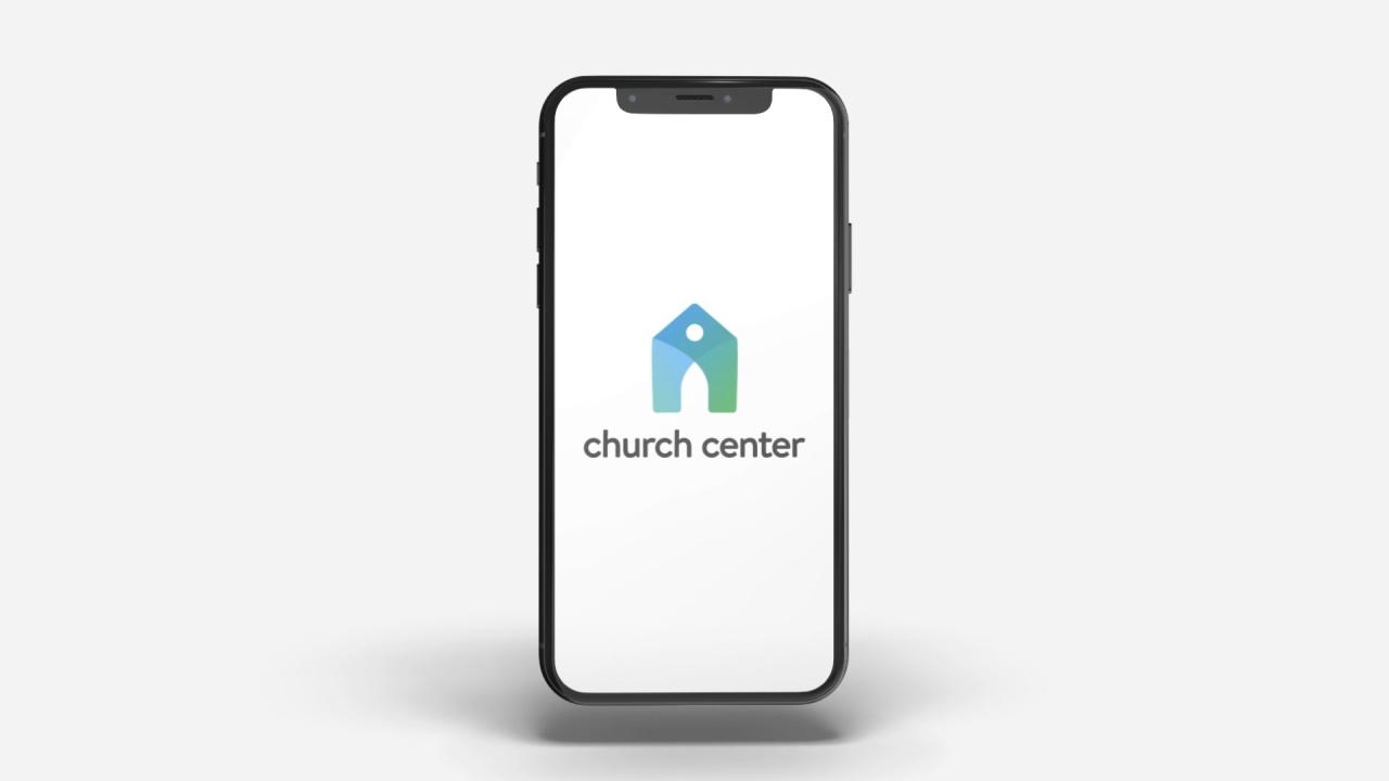 churchcenterapp.jpg