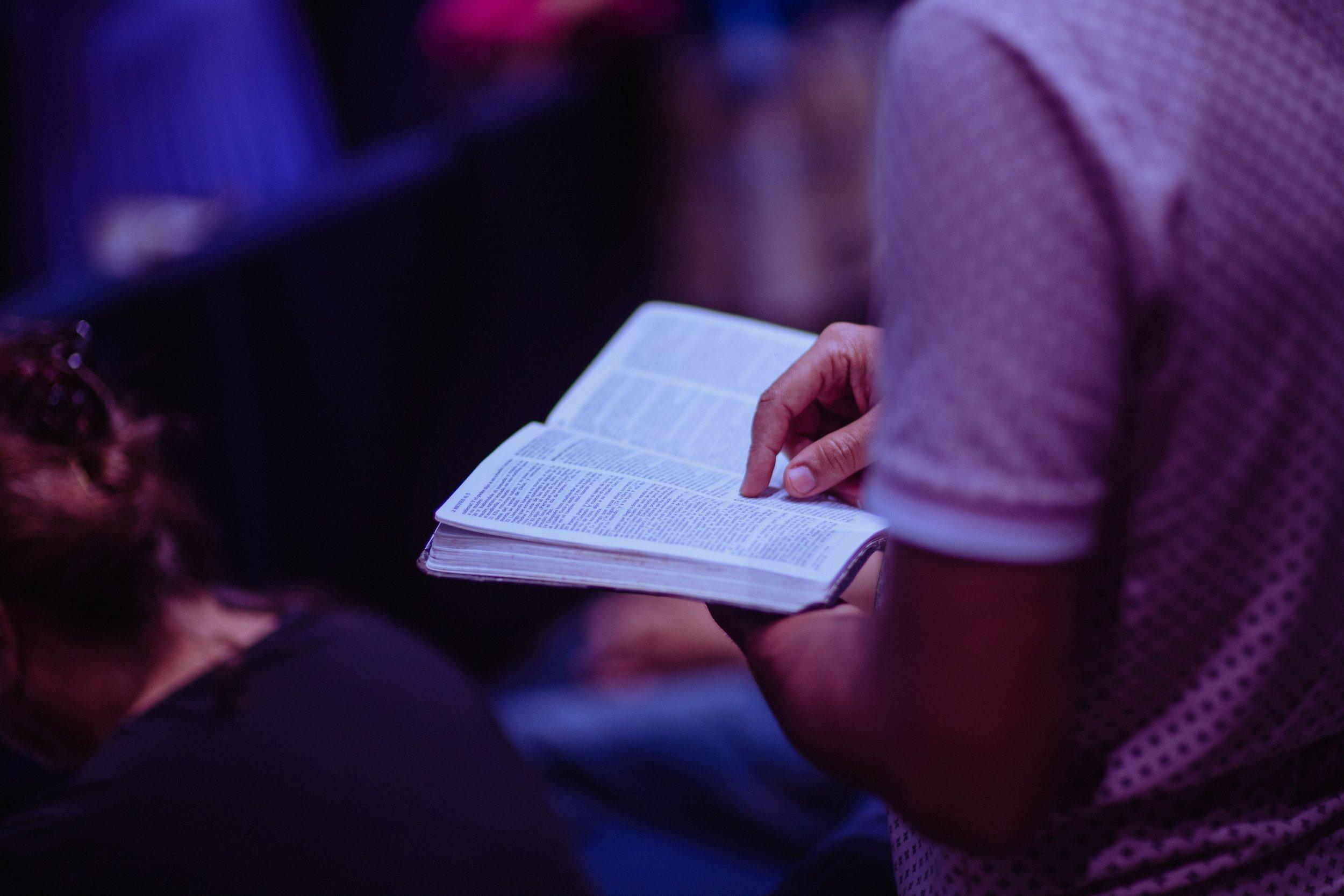 belief-bible-book-series-2351719.jpg