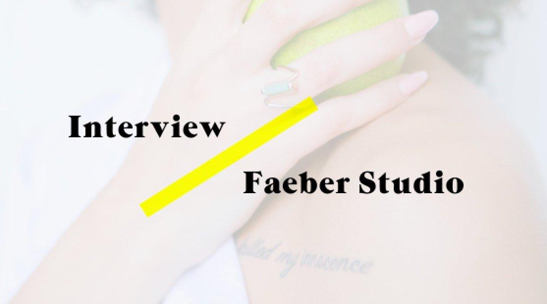 faeber_interview_1728x.jpg
