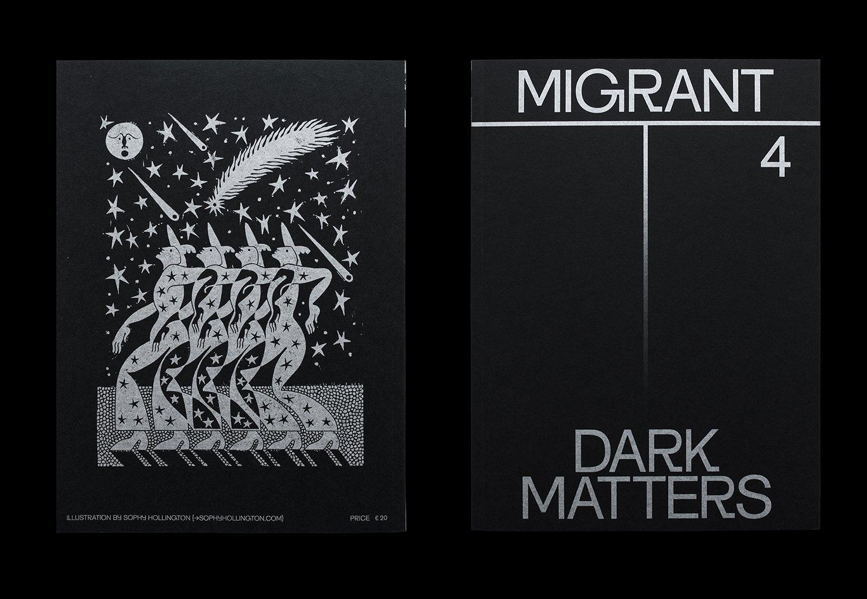 migrant_4_2048x2048.jpg