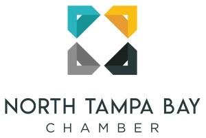 North_Tampa_Bay_Chamber_Tampa_Florida.jpg