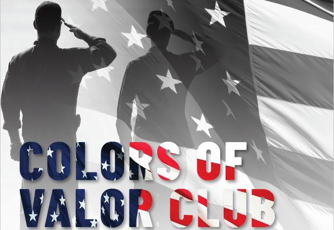 CENTRE-CLUB-COLORS-OF-VALOR.png