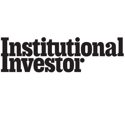 institutionalinvestor.jpg
