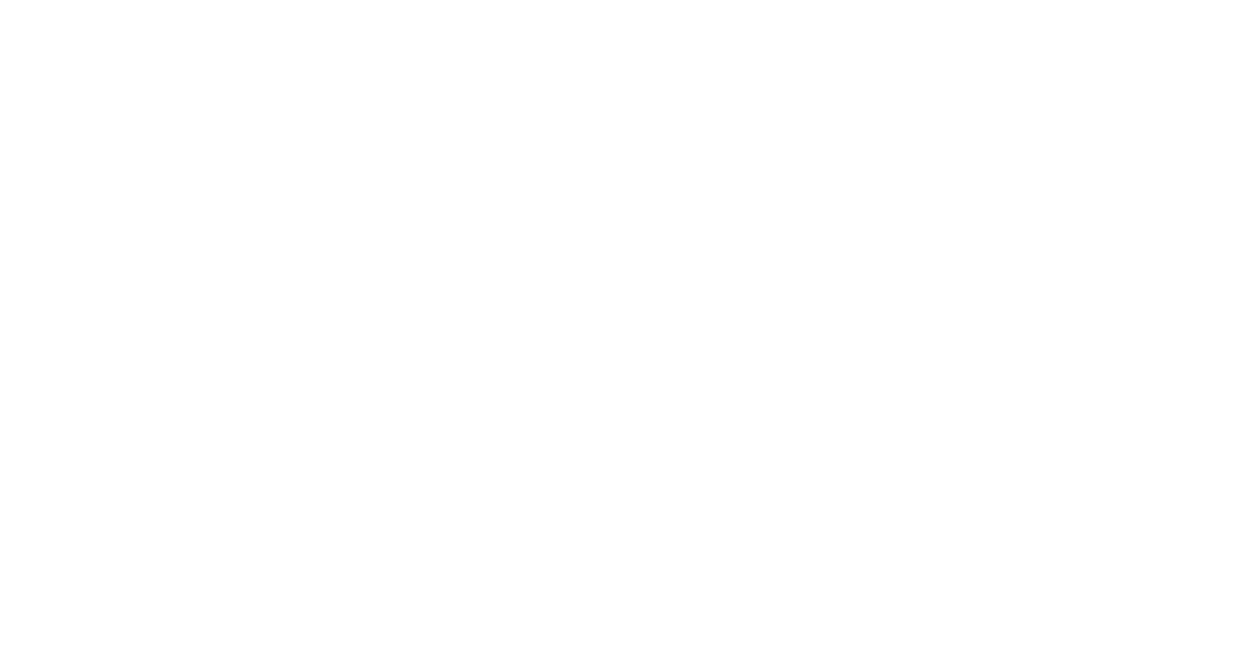 Proper_Logo_Black.jpg