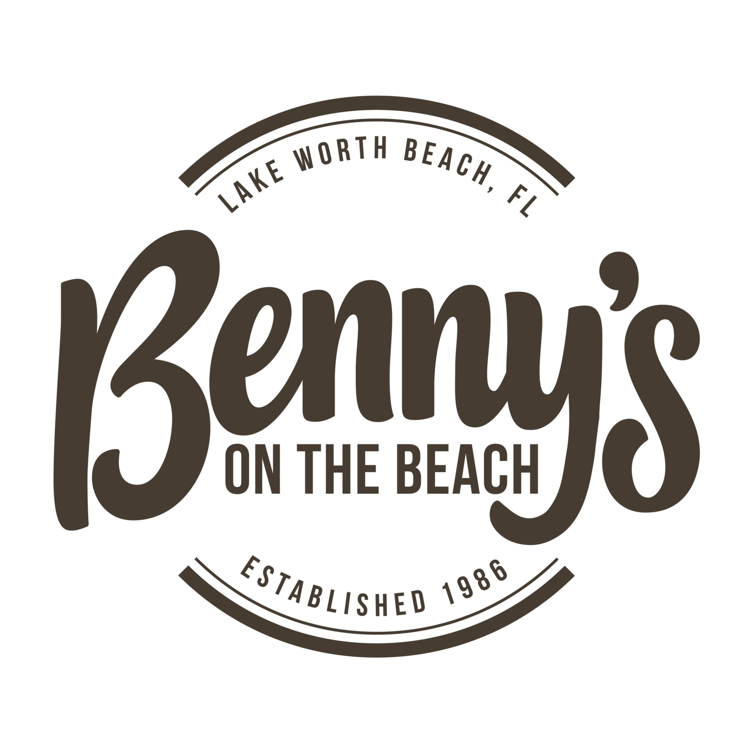 Benny's+on+the+Beach+-+Lake+Worth+Beach_Artboard+44+copy.png