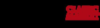 logo-black-59497282e4e01.png
