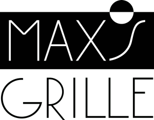 zmNTGToxSsKgHNncuuKM_maxs_grille_Logo-1.png